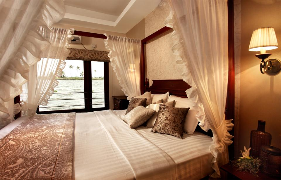 Luxury On Board_Spice Routes